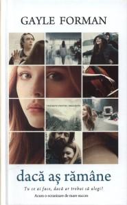daca-as-ramane-editie-film_1_fullsize