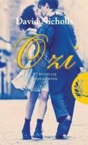 o-zi-editia-a-iii-a_1_fullsize