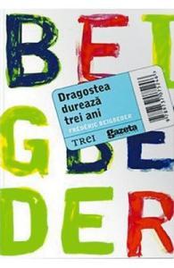 66326gsp_-_dragostea_dureaza_trei_ani_-_frederic_beigbeder