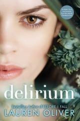 delirium-lauren-oliver