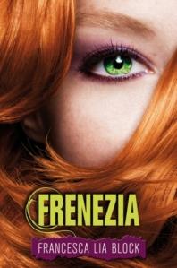 frenezia2