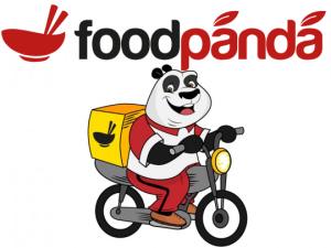 46463-Food-Panda1