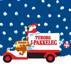 tuborg-weihnachtsbier-