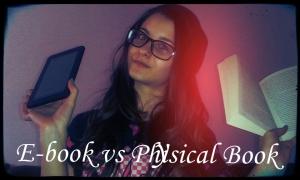 bookk