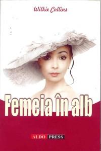 femeia-in-alb_1_fullsize