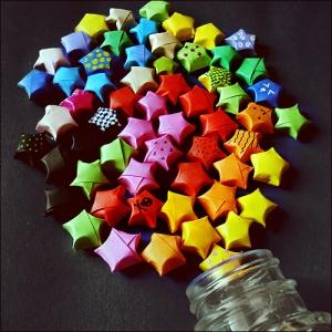 Party_Stars_by_Alephunky
