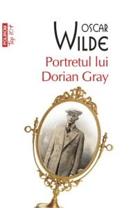 portretul-lui-dorian-gray-top-10_1_fullsize