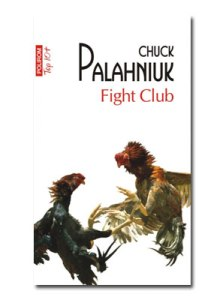 fight_club_polirom