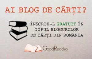 topul-blogurilor-de-carti-din-romania-feature