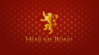House-Lannister-house-lannister-31831928-1920-1080