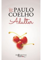 adulter-paulo-coelho-763-2