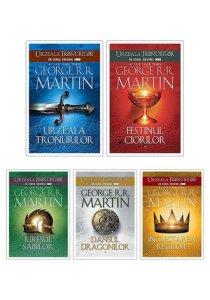 pachet-urzeala-tronurilor-carte-2391-2