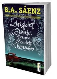 aristotel-dante-descopera-262041