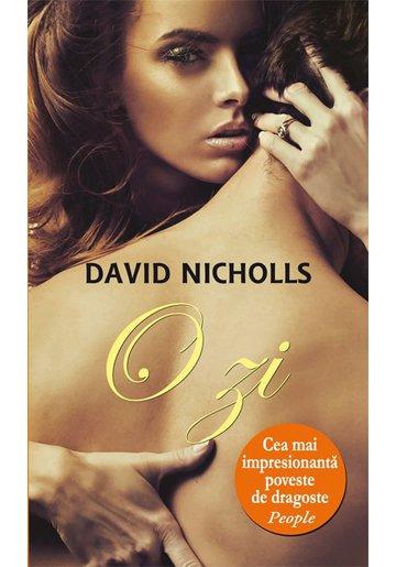 o-zi-david-nicholls-756-2.jpeg