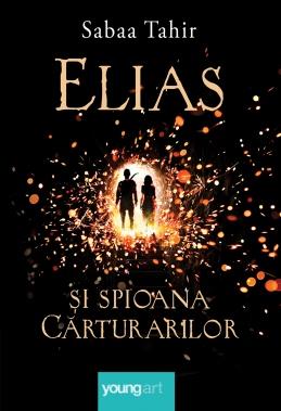 bookpic-elias-si-spioana-carturarilor-72877