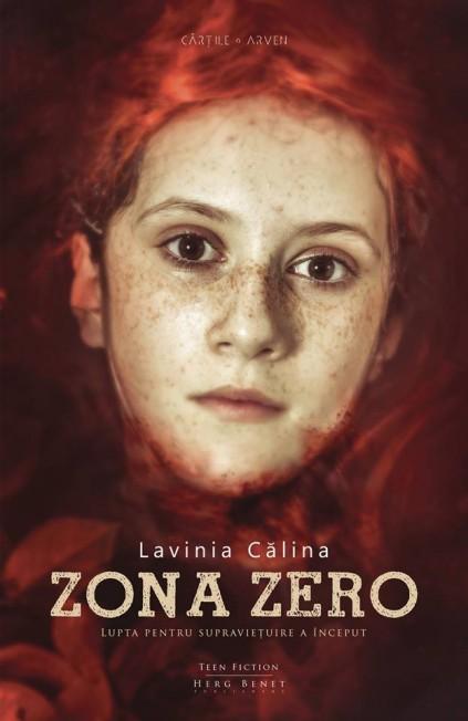 Coperta_Zona-zero_Lavinia-Calina-423x652.jpg